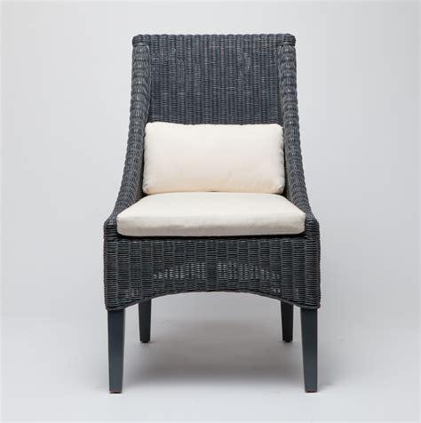 Furniture: Rattan Outdoor Sofa Sets Oakita Rattan Garden
