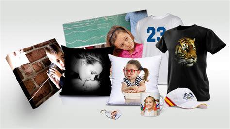 articulos personalizados para egresados imagenes inicia un negocio de regalos personalizados 187 blog brildor