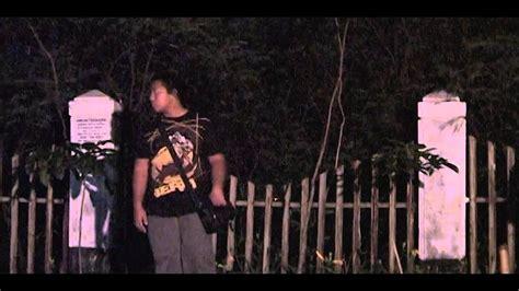 film hantu pendek the meet full movie short horor movie film pendek