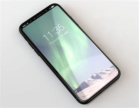 Iphone Future Models