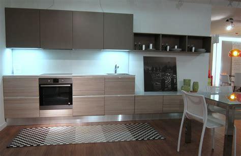 arredamenti in offerta offerte cucine e soggiorni da restelli arredamenti
