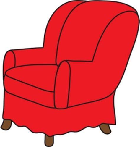 clipart armchair free arm chair clipart image 0071 0811 0416 5249