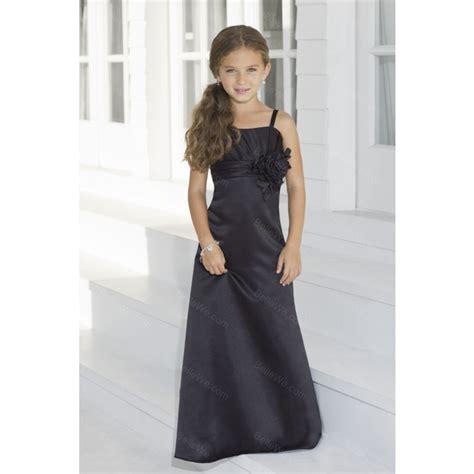 Robe Longue Fille Ete - robe longue pour fille de 12 ans