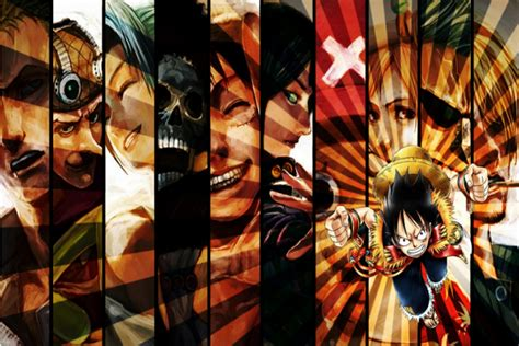 imagenes wasap one piece fondos de pantalla hd one piece mas animes