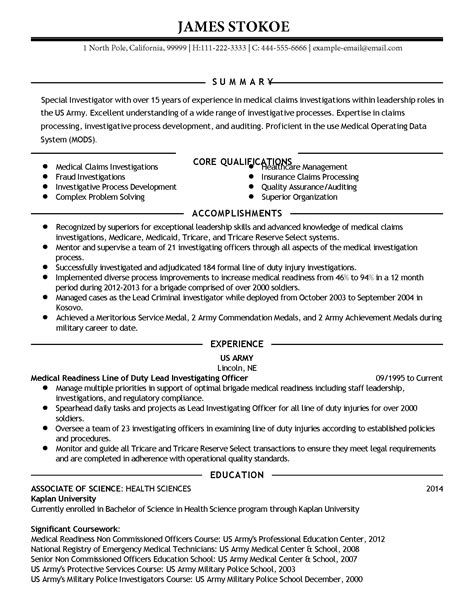 Floor Plan Auditor Cover Letter by Supervisory Criminal Investigator Cover Letter Floor Plan Auditor Cover Letter