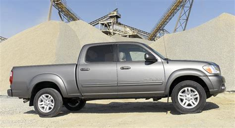 2005 Toyota Tundra Recalls Related Keywords Suggestions For 2005 Tundra