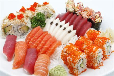 imagenes de japon comida rod 237 zios de comida japonesa em goi 226 nia goi 226 nia
