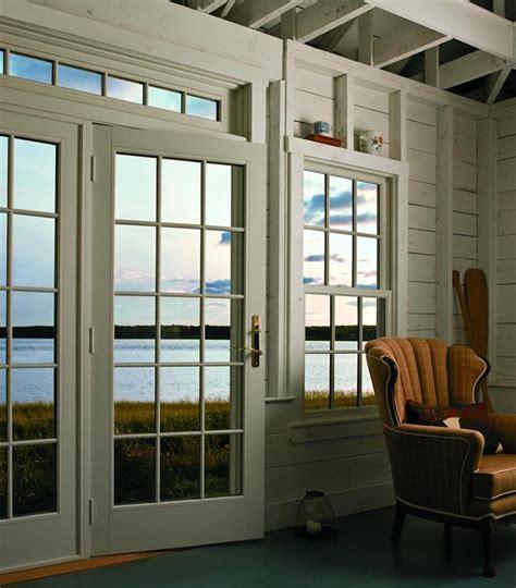 andersen a series windows and doors andersen windows and doors replacement windows parts