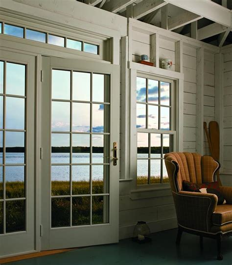 Andersen Windows and Doors   Replacement Windows & Parts