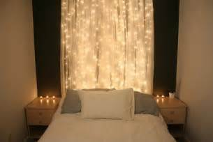 Cool Lights For Your Bedroom Home And Furniture Gallery 10 Cool Ideas To Decorate Your Bedroom With Lights