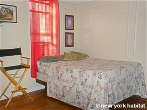 new york roommate apartment apartment reference