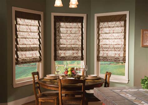 Designer Kitchen Blinds Shutter Blinds Knowledgebase