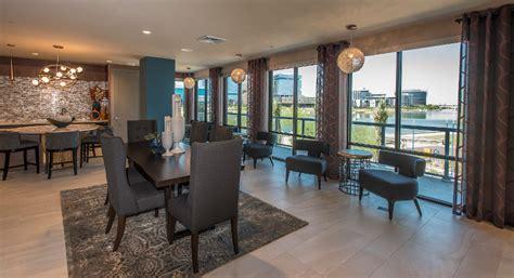 2 bedroom apartments in tempe az vela apts new studio 1 2 bedroom luxury apartments in