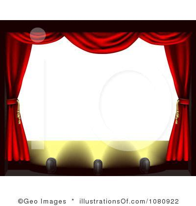 drive in theater clip art | royalty free (rf) theater