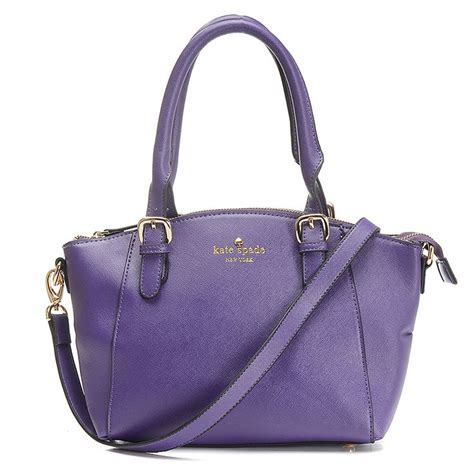 Kate Spade El1566 84 best images about kate spade on next purses handbags and catherine o hara