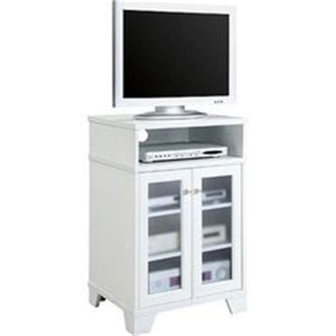 tall bedroom tv stand 1000 ideas about tall tv stands on pinterest tv stands