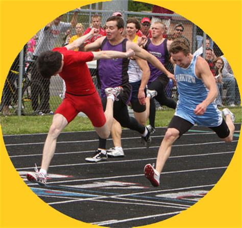 wisconsin boys high school track and field honor roll janesville area track and field honor roll
