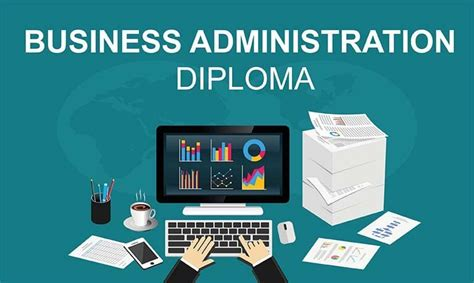 Ashworth Mba In Business Management Reviews by Diploma In Business Administration Course With