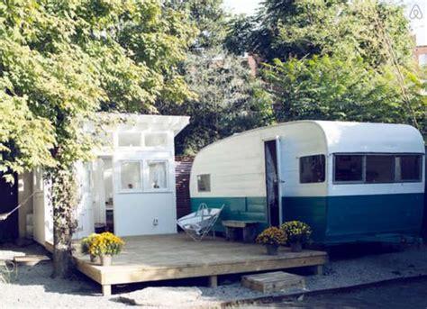 prefab backyard guest house 25 best ideas about backyard guest houses on