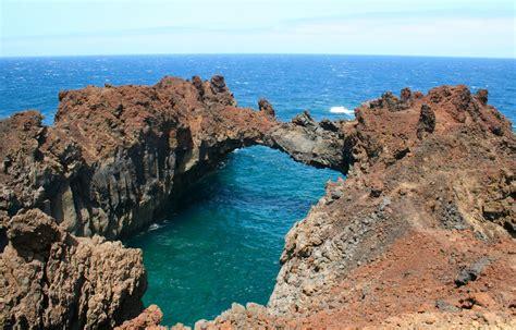 el reino de hierro el hierro a ilha que anda 224 base de vento e 225 gua como a mais ecol 243 gica do mundo notibras