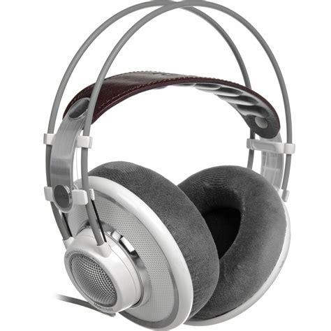 Headset Akg akg k 701 reference headphones 2458x00180 b h photo
