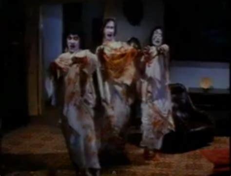 film pengabdi setan nyata mystery in the world the queen of indonesian horror quot
