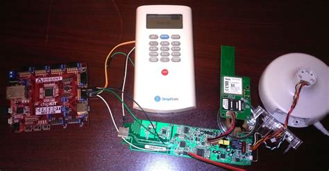 using simplisafe home security you re screwed it s