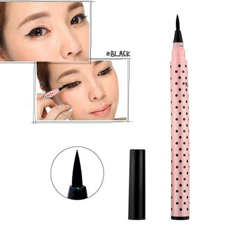 eyeshadow eyeliner grooming shaping template stencil card eyebrow grooming shaping stencil kit brow template makeup