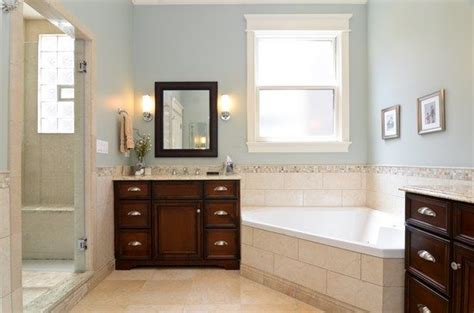 How To Separate Bathroom Vanity From Master Bedroom by 3312 N Leavitt Ave Chicago Il 60618 Mls 08619857