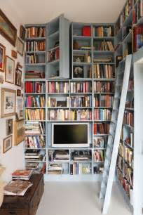 Wall Hung Bookshelf 10 Kick Secret Passage Bookshelves