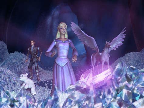 film barbie magic pegasus barbie movies images magic of pegasus hd wallpaper and