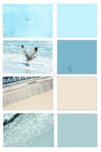 beachy paint colors house colors ideas for home