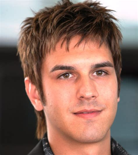 Updated Hairstyles by 20 S Bangs Hairstyles Ideas 2016 Mens Craze