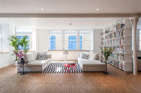 wohnzimmer chaiselongues wohnzimmer ohne sofa einrichten 20 ideen und sitz