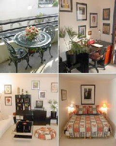 Location Studio Appartement Paris Bureau De Change Montparnasse