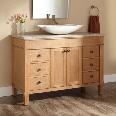 Bathroom Vanity Combos Sale Bathroom Sink And Cabinet Combo Genersys