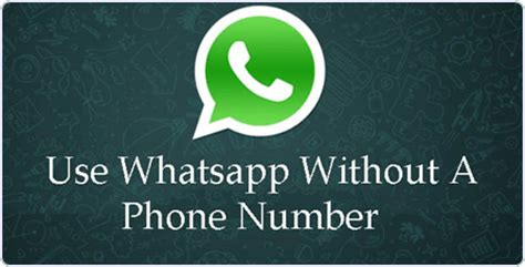 hack whatsapp by mobile number tips and tricks whatsapp tricks and hacks 2016 16