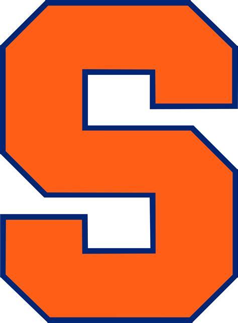 Syracuse Search Syracuse Logo Search Orange Syracuse