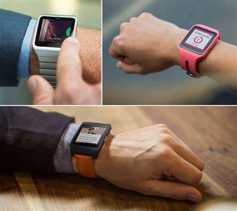sony mobile smartwatch smartwatch 3 swr50 smartwatch sony mobile deutschland