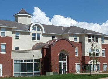 suu housing eccles living learning center eccles living learning center university housing suu