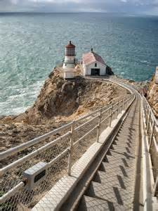 travelingcolors point reyes lighthouse california by