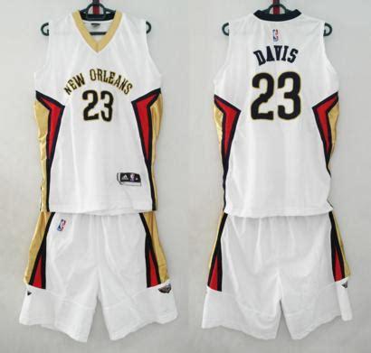 Kaos Basket Baju Basket Jersey Basket Tim Desain Sendiri desain kostum basket nike