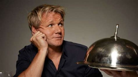 Kitchen Nightmares Vincenzo S by Ramsay S Kitchen Nightmares Usa What Time Is It On Tv