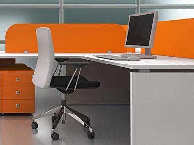 umbria ufficio mobili per ufficio in umbria arredamento per uffici