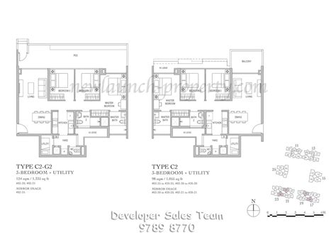 double bay residences floor plan double bay residences floor plan 100 double bay residences floor plan 722