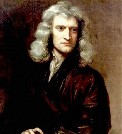 biography of scientist isaac newton back from the dead 30 famous people who were exhumed 16