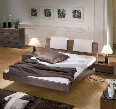 floating bed designs 18 minimalist modern floating bed designs