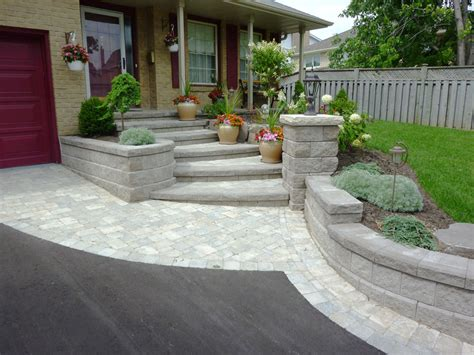 front entrance wall ideas front entrance landscaping front yard landscaping