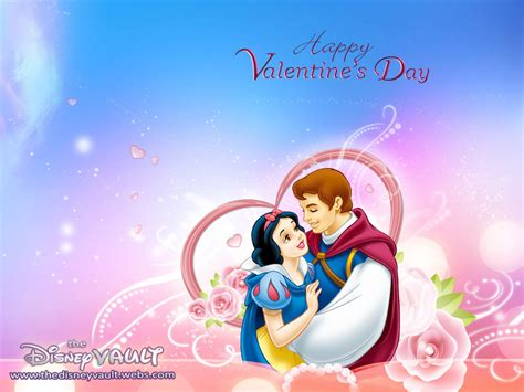 valentines in orlando happy s day from cozykey vacation home rentals