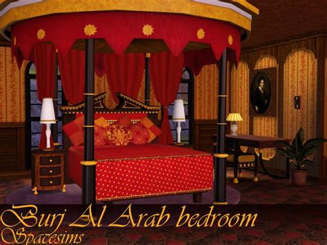 alabama bedroom spacesims burj al arab bedroom